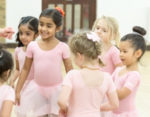 Friday 3:30 pm – 4:00 pm South Hampstead Junior School